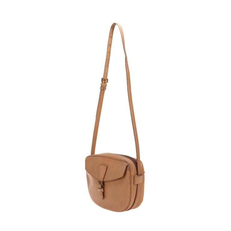 Louis Vuitton Shoulder Bag For Sale 1