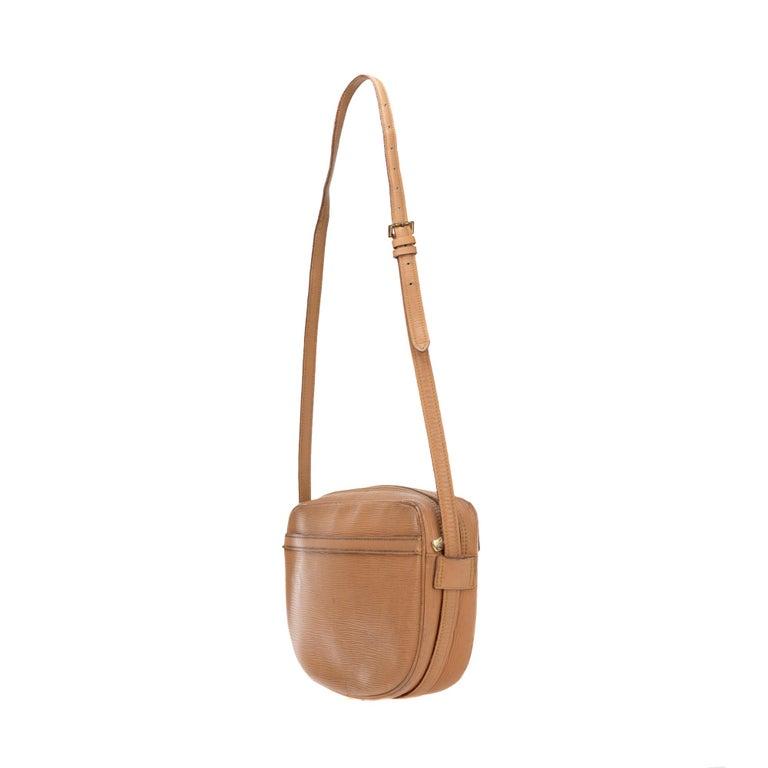 Louis Vuitton Shoulder Bag For Sale 2