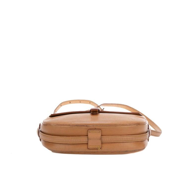 Louis Vuitton Shoulder Bag For Sale 3