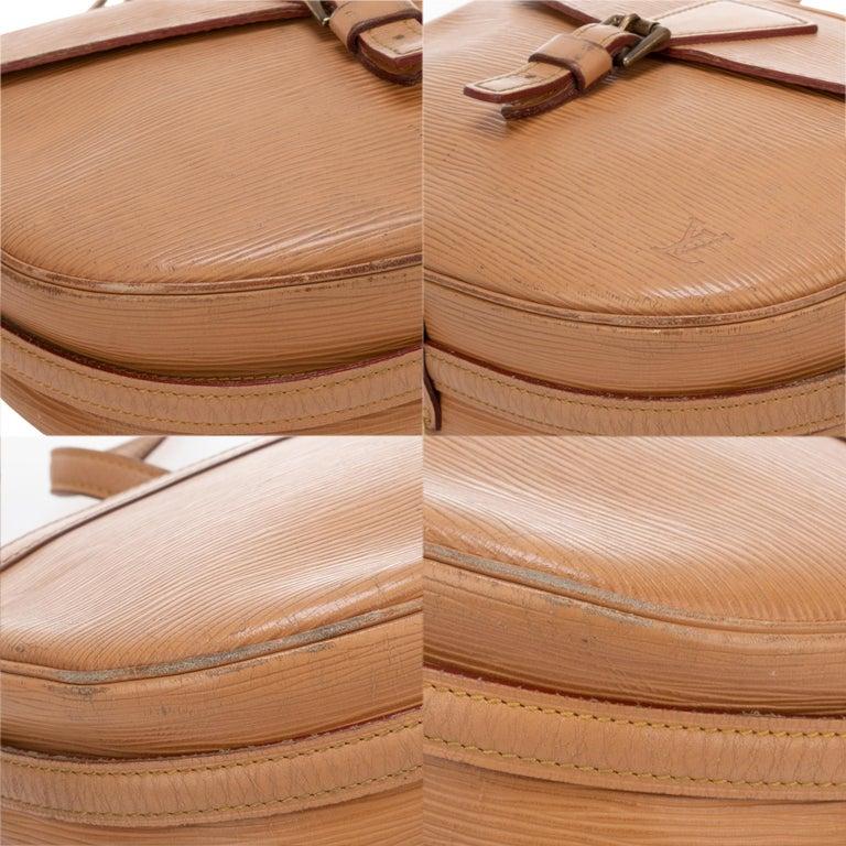 Louis Vuitton Shoulder Bag For Sale 4