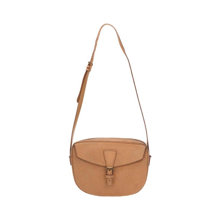 Louis Vuitton Shoulder Bag For Sale