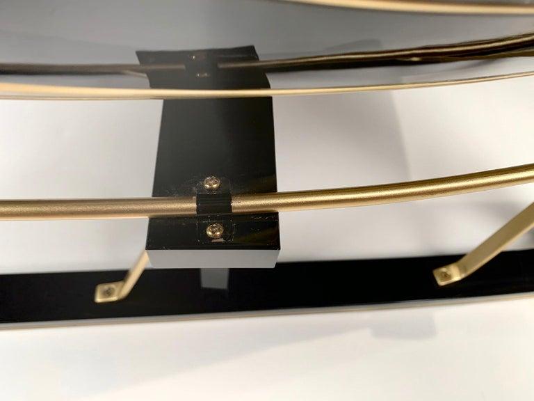 Louis Vuitton Sleigh In Good Condition For Sale In Dallas, TX