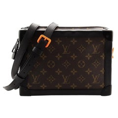 21st Century and Contemporary Crossbody Bags and Messenger Bags