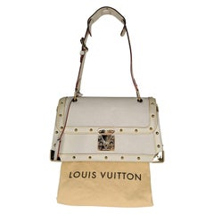Louis Vuitton Suhali Le Talentueux Bag