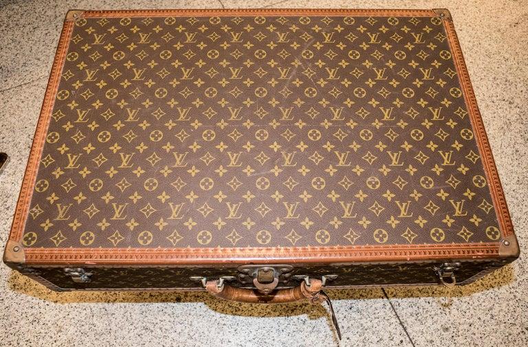 French Louis Vuitton