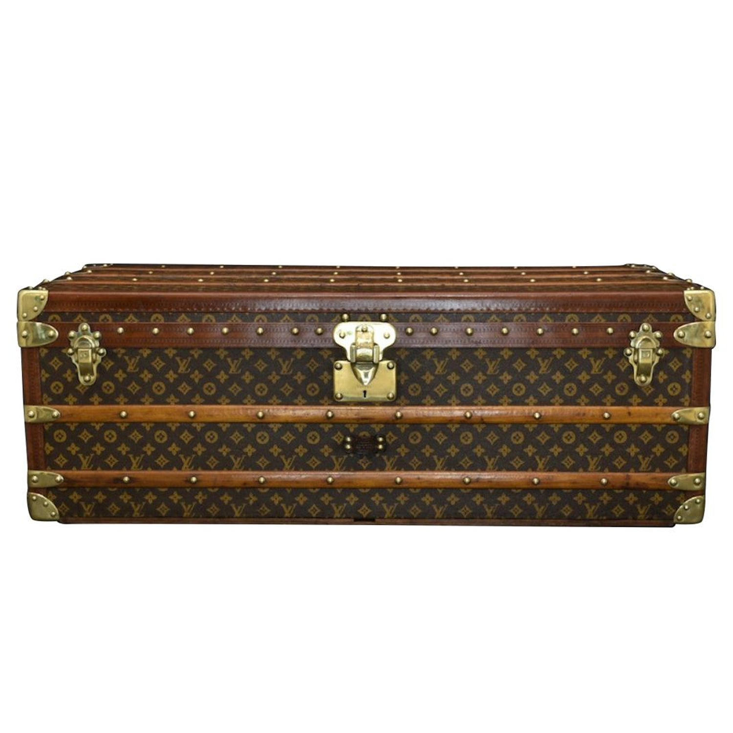 Magnificent Louis Vuitton Furniture Trunks Luggage More 279 For Creativecarmelina Interior Chair Design Creativecarmelinacom