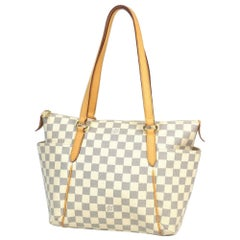 LOUIS VUITTON Totally PM Womens tote bag N51261