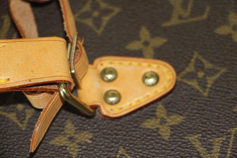 Louis Vuitton Train Case, Louis Vuitton Boite Pharmacie, Louis Vuitton Case For Sale 3