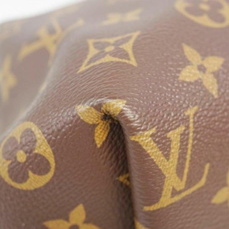 LOUIS VUITTON Turenne MM Womens handbag M48814 For Sale 1