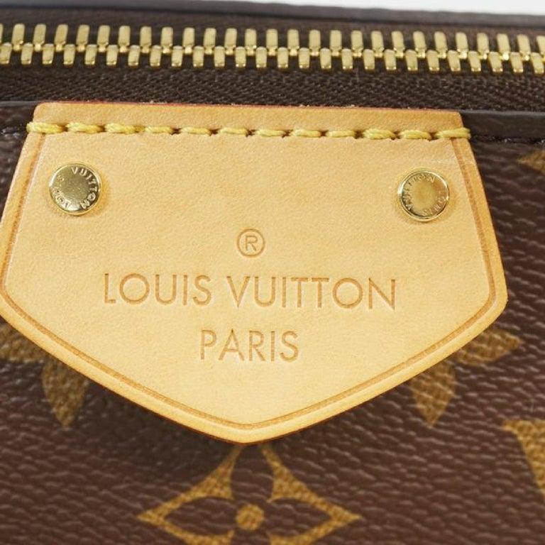 LOUIS VUITTON Turenne MM Womens handbag M48814 For Sale 3