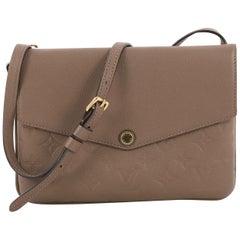Louis Vuitton Crossbody Bags and Messenger Bags