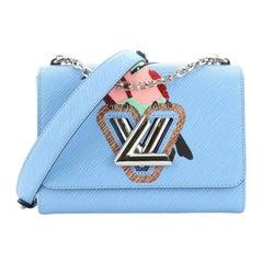 Louis Vuitton Twist Handbag