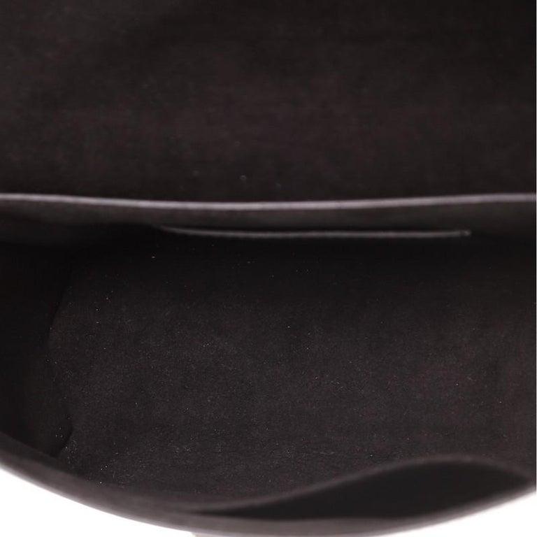 Louis Vuitton Twist Handbag Limited Edition Blossom Monogram Canvas MM For Sale 2