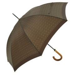 Louis Vuitton Umbrella Monogram Nylon