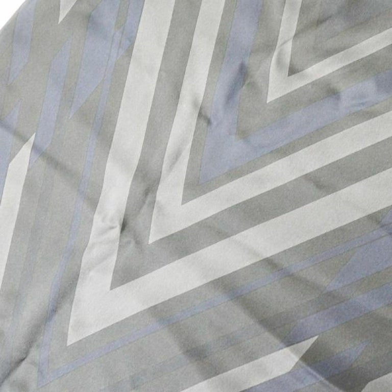 LOUIS VUITTON unisex stall M75771 black x gray x Navy For Sale 1