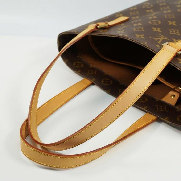 LOUIS VUITTON Vavin GM Womens tote bag M51170 For Sale 2