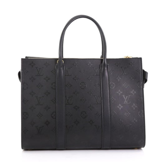 a5956cfa2bf0 Louis Vuitton Very Tote Monogram Leather GM For Sale at 1stdibs