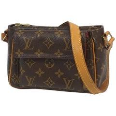 LOUIS VUITTON Viva Cite PM Womens shoulder bag M51165