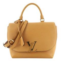Louis Vuitton Volta NM Bag Leather