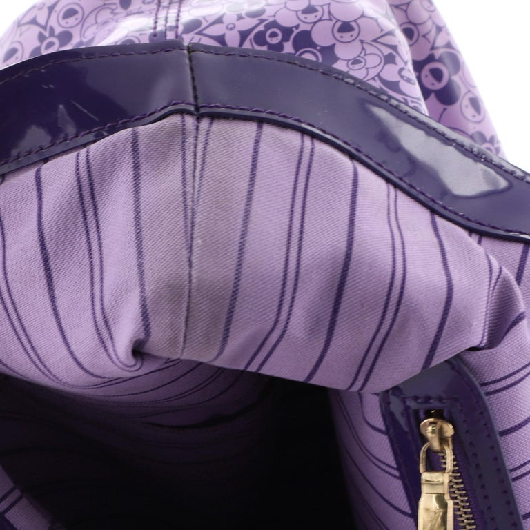 Louis Vuitton Voyage Tote  For Sale 4