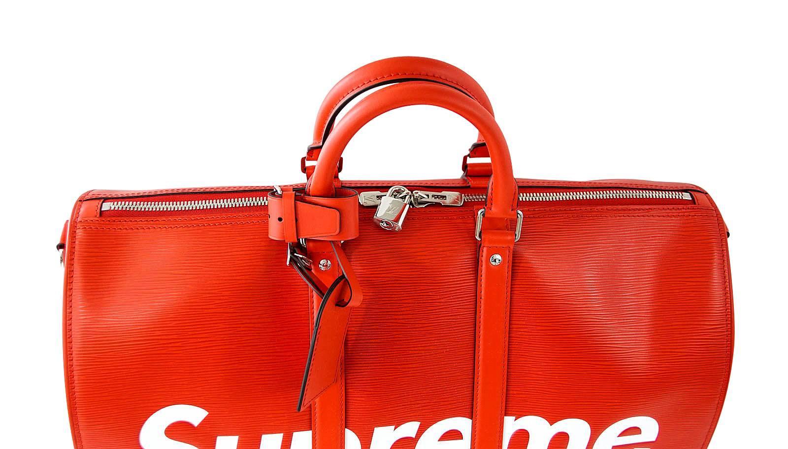 70513f3db Supreme Shopping Bag Price