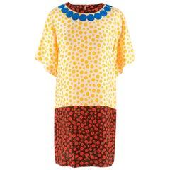 Louis Vuitton x Yayoi Kusama Polka Dot - Size US 8