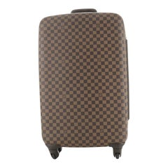 Louis Vuitton Zephyr Luggage Damier 70