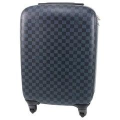 LOUIS VUITTON Zephyr55 Mens carry bag N41336