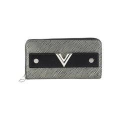 Louis Vuitton Zippy Wallet Limited Edition Essential V Epi Leather