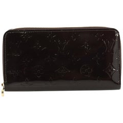 ec6e7680 Vintage Louis Vuitton Wallets and Small Accessories - 270 For Sale ...