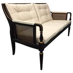 Louis XIV Style Sofa