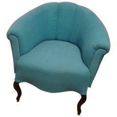 Louis XIX Chair