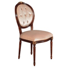 Louis XV Dining Chair