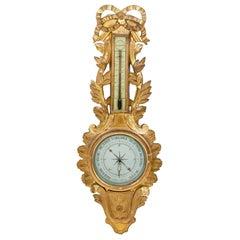 Louis XVI Decorative Art