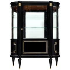 Louis XVI Style Bookcase