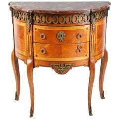 Louis XVI Stil Kommode