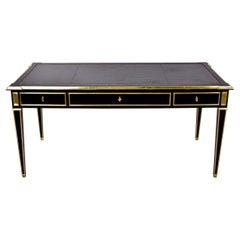 Louis XVI Tables