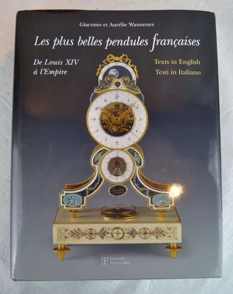 Louis XVI Style Gilt Bronze and White Marble Clock with Bacchante and Satyrs For Sale 4