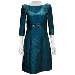 Louisa Spagnoli Cocktail Dress