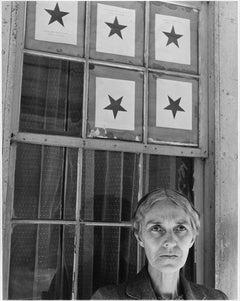Five Star Mother: Elzora Williams, Nashville, Tennessee