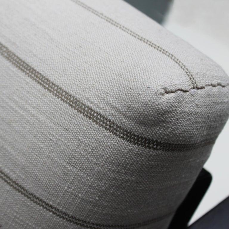 Lounge Chair by Erich Dieckmann For Sale 4