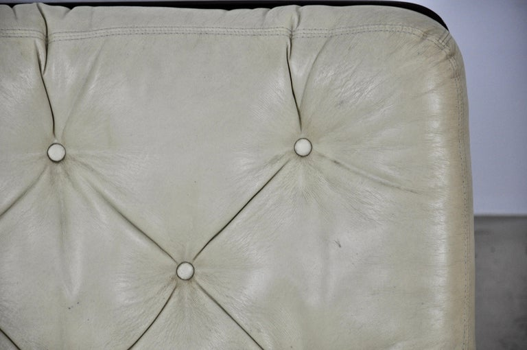 Lounge Chair by IVM, 1960s For Sale 2