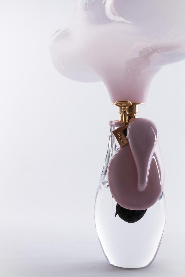 Dutch Love Potion by Mark Sturkenboom For Sale