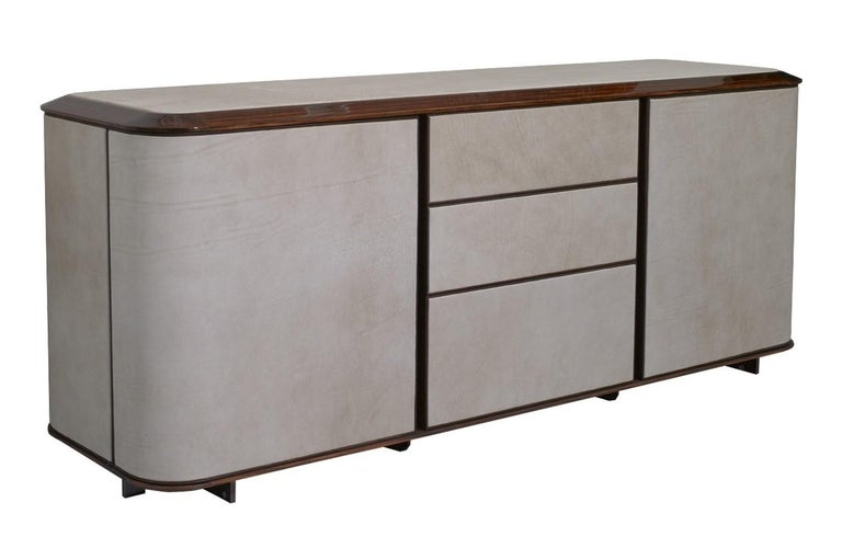 Other Love Sideboard For Sale