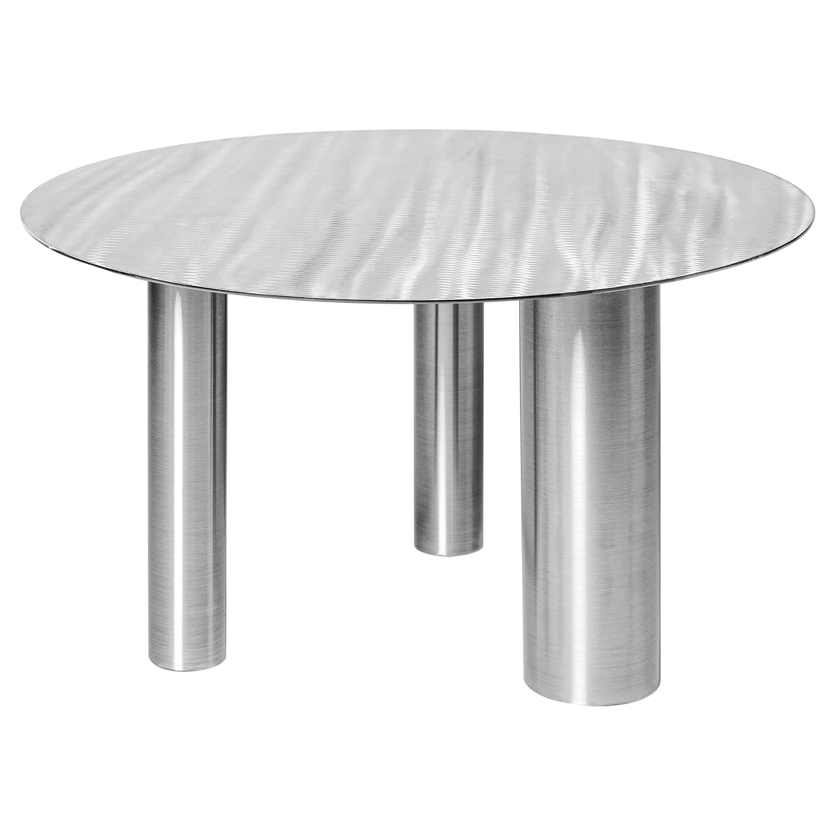 Low Coffee Table Brandt CS1 by NOOM