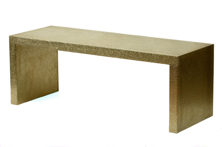 Other Low Rectangular Table For Sale