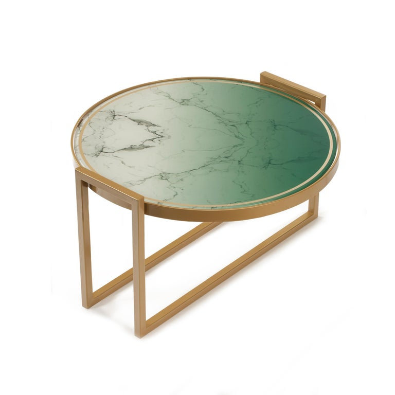 Low Side Table Norman 3