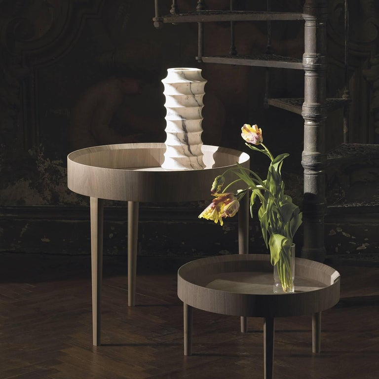 Lowboy Side Table In New Condition For Sale In Milan, IT