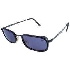 Lozza vintage sunglasses Old Italy