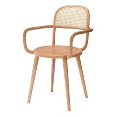 Luc Chair